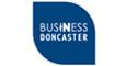 Business Doncaster