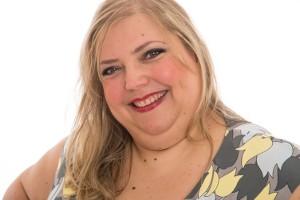 Frederika Roberts | Yorkshire Women of Achievement Awards Nominee