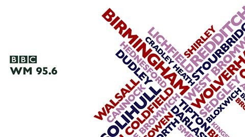 BBC WM | Happiness and Internet use