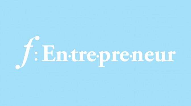 f entrepreneur logo-03
